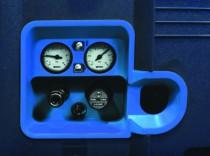 Multibox comby - 6 litres