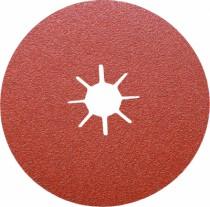 Disque fibre 4961 SIALOX Métaux / Composite