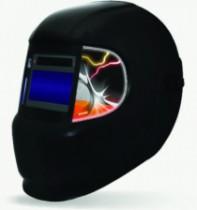 Masque Powersafe 2290