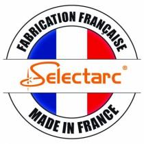 SelectArc HB63
