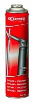 CARTOUCHE 340G P/LAMP'EXPRESS 531