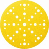 Disque Abrasif Siarexx cut Ø150 mm