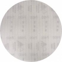 Disque Abrasif 7900 Sianet