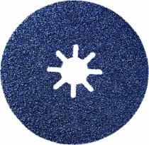 Disque fibre 4819 SIARON 8