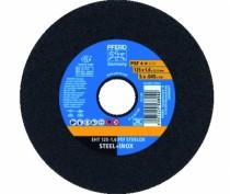Disque à tronçonner - EHT - PSF Steelox