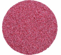 Pastilles abrasives - Version corindon A - Combidisc