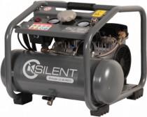 Silent 6 C SH - 6 litres