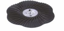 PLATEAU COMBICLICK 115-125 M14