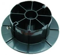 Adaptateur bobine écologique ø 300 mm / 16 kg