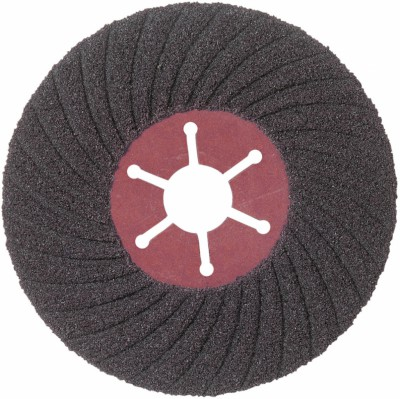 Disque semi-flexible au carbure de silicium