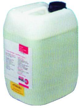 Liquide anti-grattons Protec CE 15 L